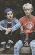 selu by seluisfuckingreal
