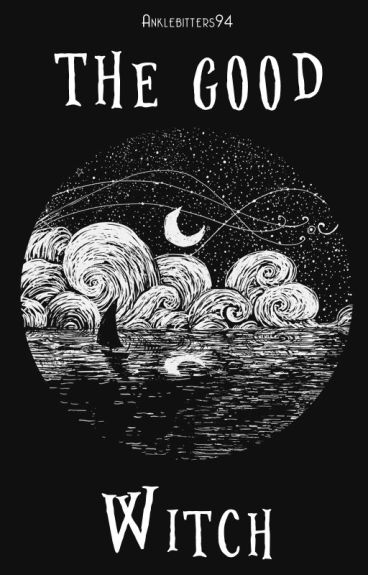 The Good Witch [PAUSADA]