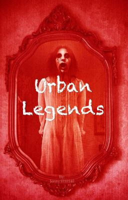 an analysis of urban legends in the boyfriends death Here, i searched and collected the most popular urban legends that scared and formed questions on filipinos' minds i am encouraging every filipino to contribute urban legends they know, share some details in addition to articles already created, help the author correct wrong information, and.