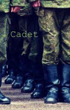 Cadets by AliceFarnsworth