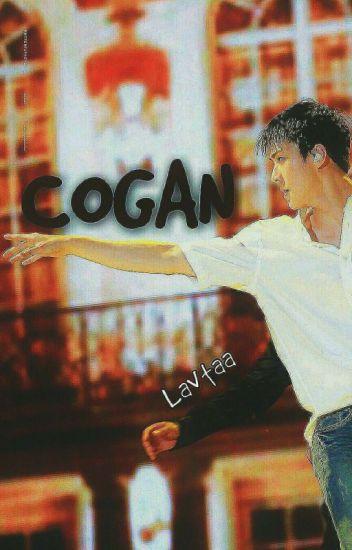 COGAN -Ohse-