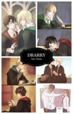 drarry one shots by upsetgoddess