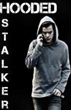 Hooded Stalker (Haylor) by HaylorSwiftioner