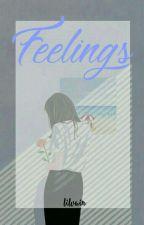 Feelings ● Nakamoto Yuta ✔ by lilvain