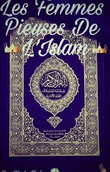 Les Femmes Pieuses De L'Islam