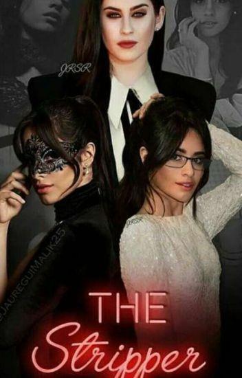 The Stripper ||TRADUZIONE ITALIANA|| Camren
