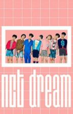 Daily Life NCT Dream by WulanHyunri14