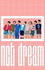 Daily Life NCT Dream by Wulan_Yeonsa14