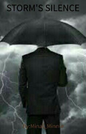 Storm's Silence