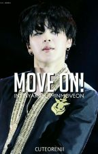 Move On; Pjm [COMPLETED] by cuteorenji