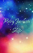 Percy Jackson Ship e altre cavolate by oltreogniprevisione
