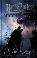 Harry Potter - Shimmering Night - Das Licht der Ewigkeit by -black-magician-