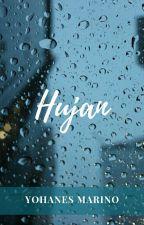 Hujan  by yohanesmarino