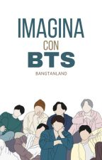 ▶Imagina Con BTS by bangtanland