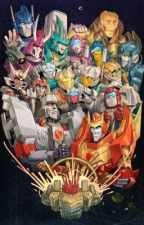 Transformers x reader/one-shots by Oceanmusic147