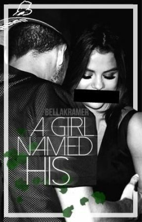 A Girl Named His [Liam Payne AU] by BellaKramer