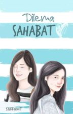 Dilema Sahabat by Saffamt