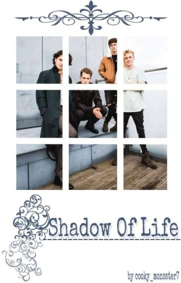 Shadow of life  The Vamps