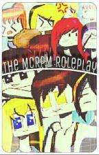 The MCRPM Roleplay by Xx_ScorpioRocks_xX