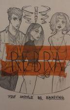 Rebra by Heey_Its_Alexx