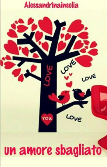 Un Amore Sbagliato