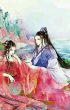 Đích Nữ Kiêu by tieuquyen28_1