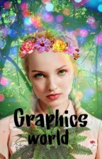 Graphics shop eng|fr by kiingposey