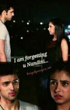 manan Ff: Forever Together.(Slow Update) by afiarafeez