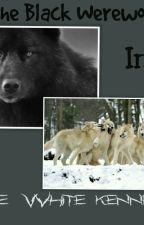 Черният вълк във бялата глутница by ParkChaneyol_161