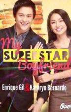 my superstar boyfriend by KathrynGil