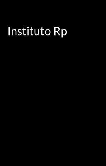 Instituto Rp