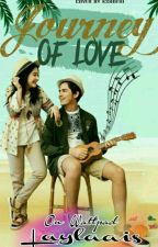 Journey of Love by laylaais