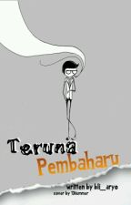 Teruna Pembaharu (Antologi Puisi) by bli_aryo