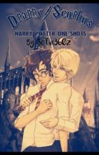 Drarry/Scorbus Harry Potter One-Shots  by Sofia360z