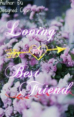 Đọc truyện [AkaKuro - KaruNagi - KayaOku - BillDip] Loving my best friend
