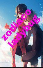 zodiaco ladybug by valentina3423