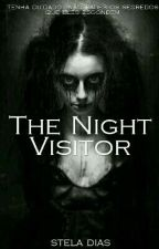The Night Visitor by Its_Stela_Fashion