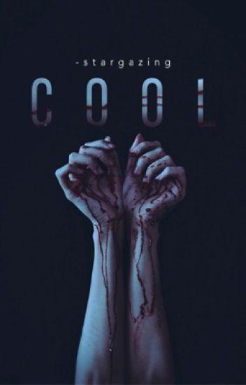 cool - tronnor