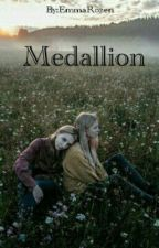 Medallion by EmmaRozen