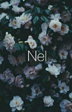 Nel by MentalementInstable