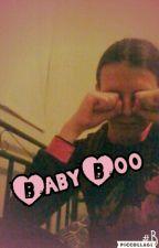 Baby Boo by ShowMe5SOS