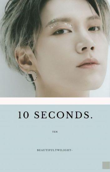 10 Seconds • NCT Ten