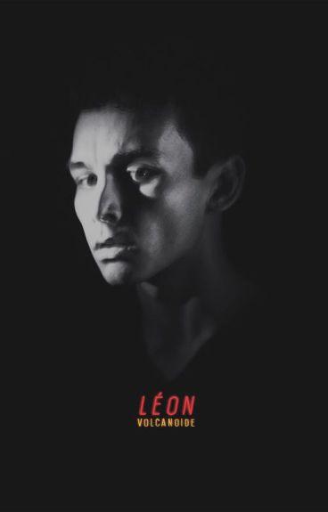 léon.
