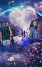 LA OTRA (Louis tomlinson y tu) by AndyKata