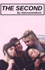 THE SECOND// 5SOS by rebeccaneedfood
