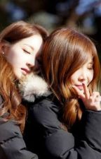 Davichi Fanfic: This love (Hoàn) by JenAquarius