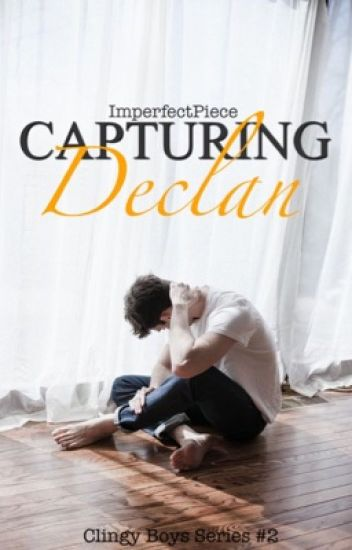 CBS#2: Capturing Declan