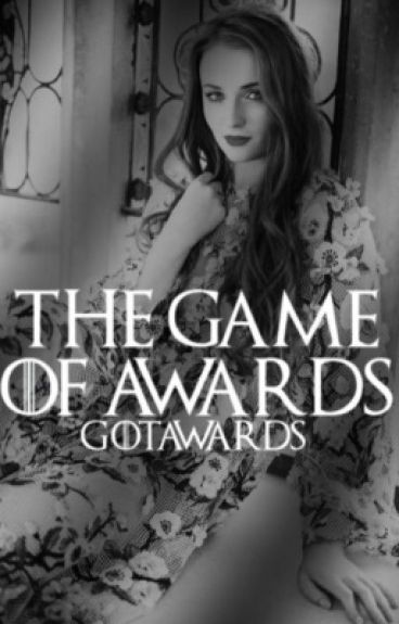 GAME OF THRONES AWARDS