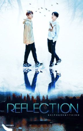 Reflection (Youth 2 JIKOOK/PT) by shipsaremything