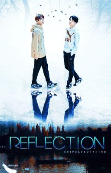 Reflection (Youth 2 JIKOOK/PT)